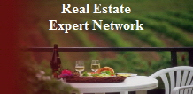 Real Estate Expert Network